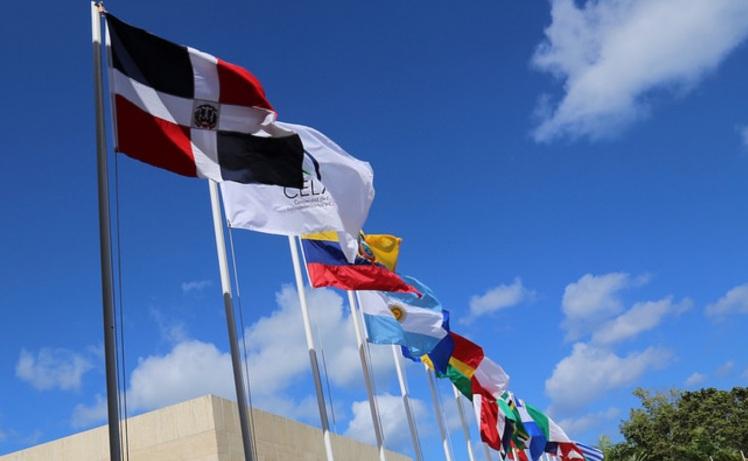 banderas-celac