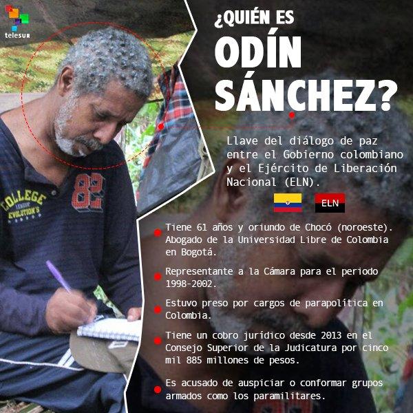 odin-sanchez