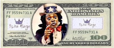 Resultado de imagen para better have my money