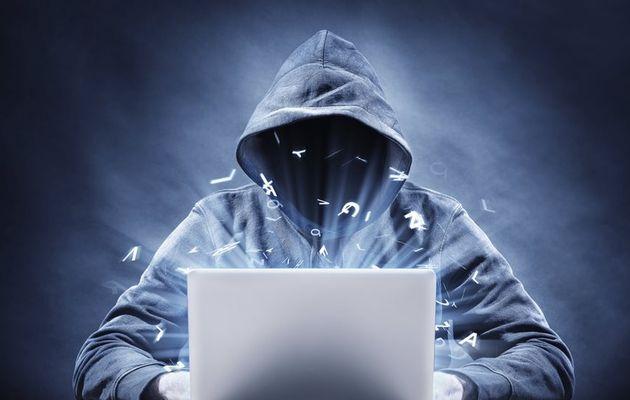 Resultado de imagen para seguridad informatica hackers