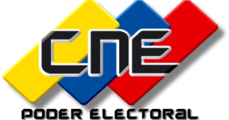 Terrorist@s Laborales: Votos que pierden Chavismo x trabajadores botados en  Min Ecosocialismo y Aguas